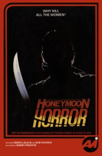 honeymoon-horror