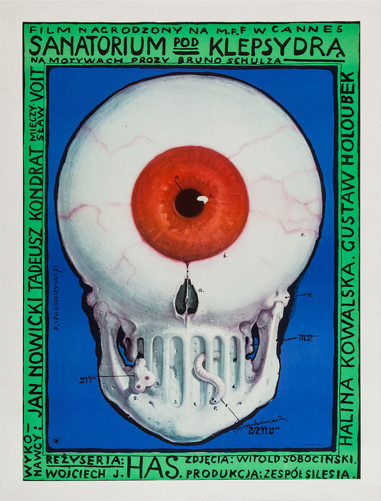 hourglass-sanatorium-1