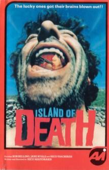 island-of-death