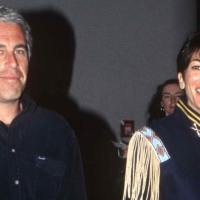 Prurience And Schadenfreude In The Jeffrey Epstein Saga
