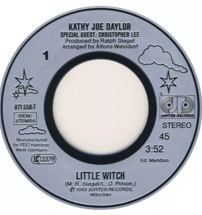 kathy-joe-daylor-christopher-lee-little-witch-3