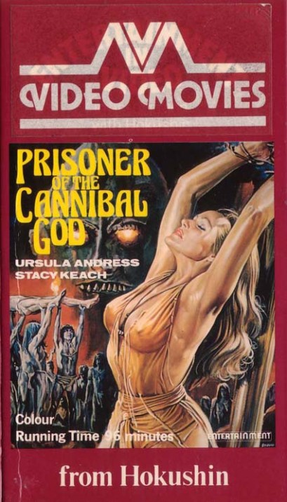 prisoner-of-the-cannibal-god