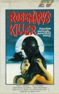 rosemarys-killer