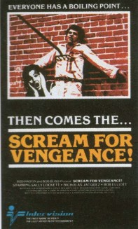 scream-for-vengeance