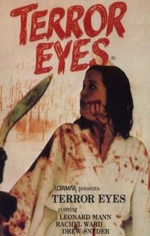 terror-eyes