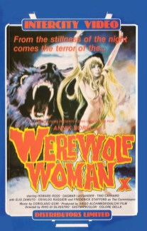 werewolf-woman-1