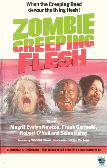 zombie-creeping-flesh