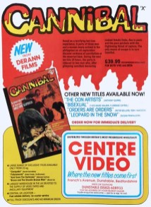 cannibal-video-ad-1