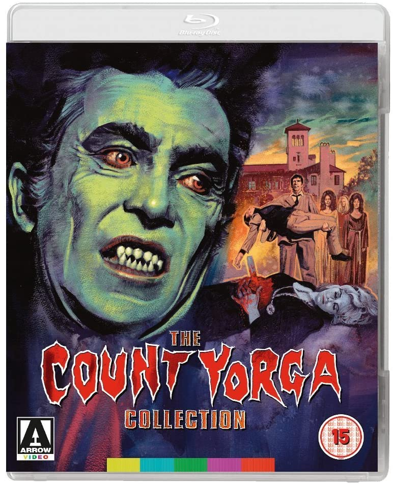 count-yorga-collection