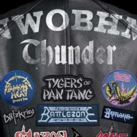 Heavy Metal Thunder: the Highs And Lows Of NWOBHM