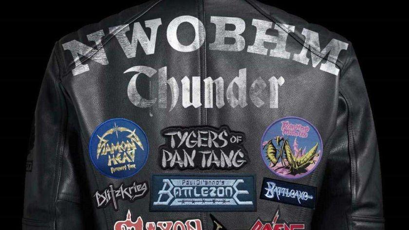 nwobhm-thunder