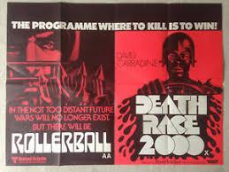 rollerball-death-race-2000