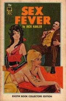 sex-fever