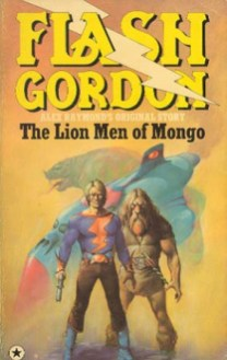 flash-gordon-1-lion-men-of-mongo