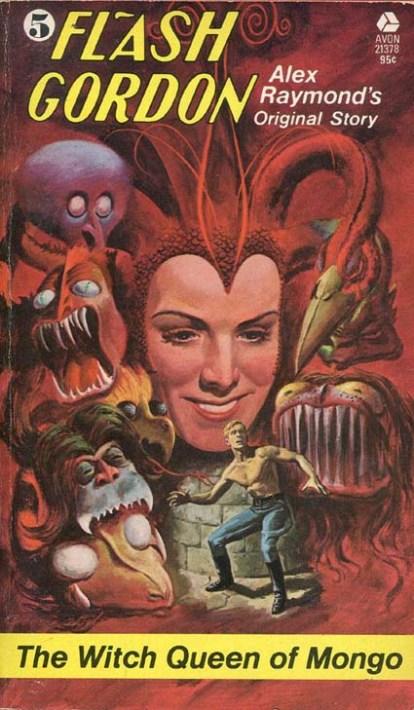 flash-gordon-5-witch-queen-of-mongo-avon
