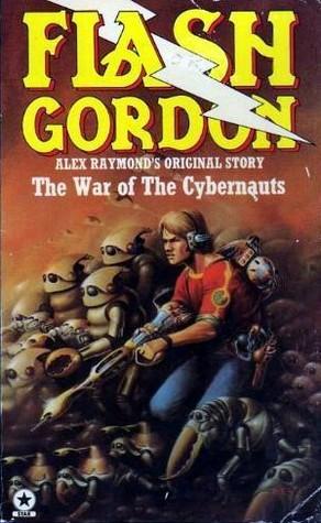 flash-gordon-6-war-of-the-cybernauts