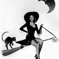 ava-gardner-halloween