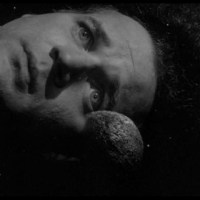 In Heaven, Everything Is Fine: Looking Back At Eraserhead