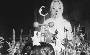 halloween-costume-11