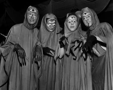 halloween-costume-14