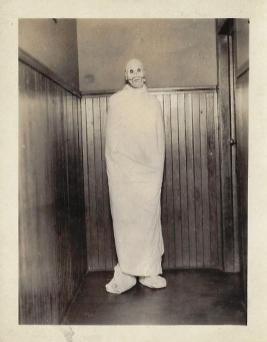 halloween-costume-19