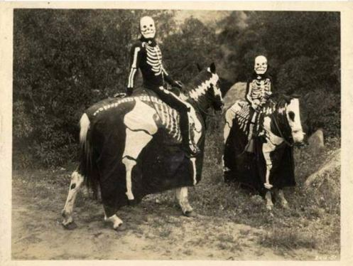 halloween-costume-29