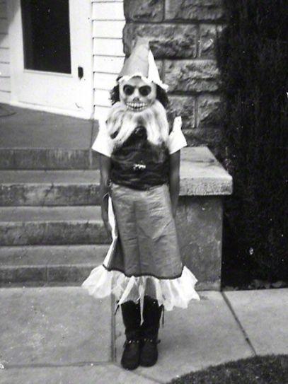 halloween-costume-33