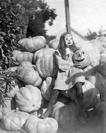 halloween-costume-40
