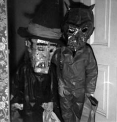 halloween-costume-41