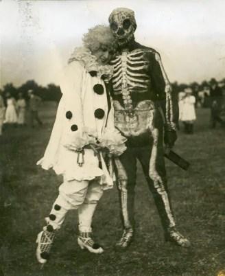 halloween-costume-42