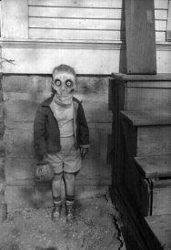 halloween-costume-46