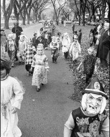 halloween-costume-47