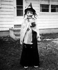 halloween-costume-48