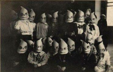 halloween-costume-9