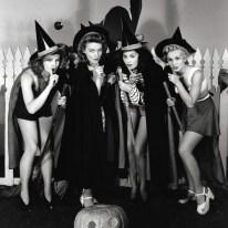 halloween-glamour-16