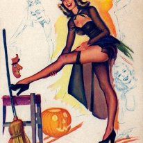halloween-glamour-2