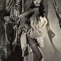halloween-glamour-26