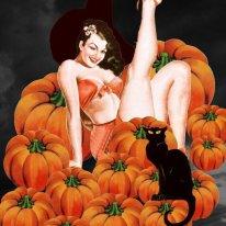 halloween-glamour-28