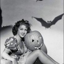halloween-glamour-31