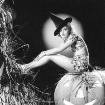 halloween-glamour-35