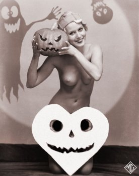halloween-glamour-marthas-girls-8