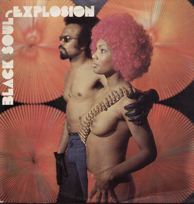 black-soul-explosion