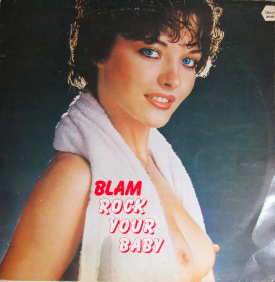 blam-rock-your-baby