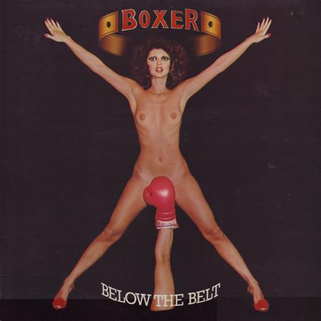 boxer-below-the-belt