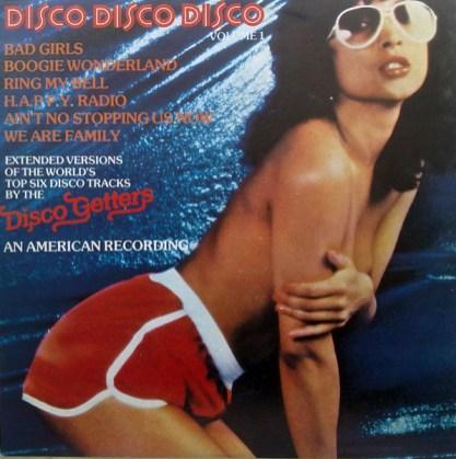 disco-disco-disco