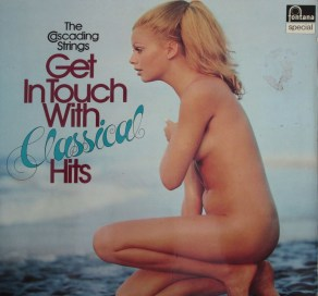 get-in-touch-with-classical-hits