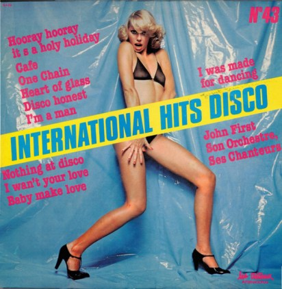 international-hits-disco