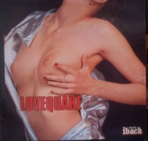lovequake