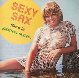 sexy-sax
