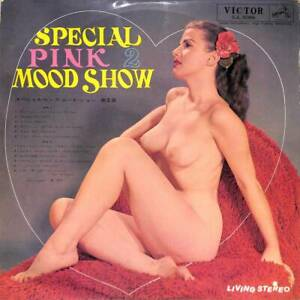 special-pink-mood-show
